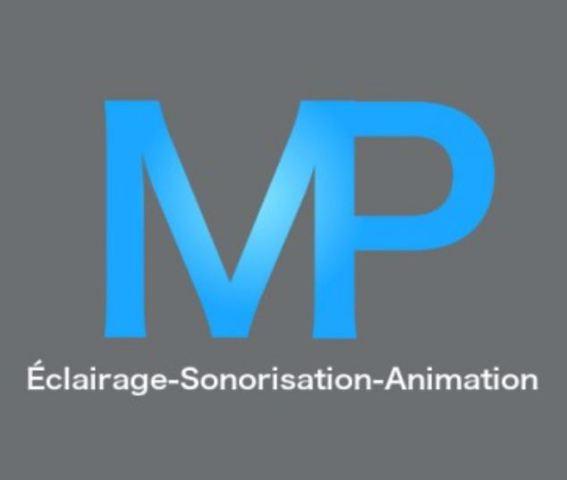 Millenium Prestation : equipe d'animateur evenmentiel