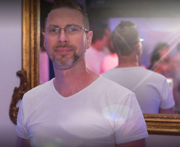 DJ NICOLAS GARNIER - Dj Animateur Mariage, Anniversaire, Baptême, Soirée Privée, séminaire : discomobile