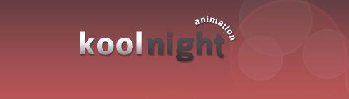 Koolnight Animation : Animateur événementiel