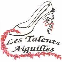 Association Les Talents Aiguilles : equipe d'animateur evenmentiel
