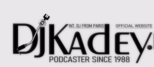 Dj Kadey : Animateur événementiel