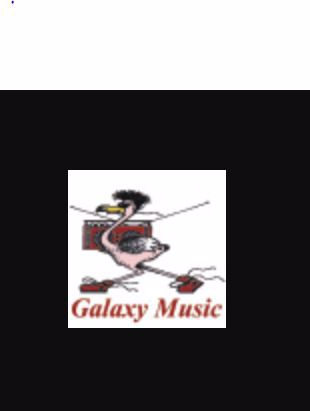 Galaxy Music : soirée animation