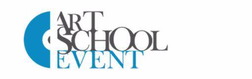 ART SCHOOL EVENT : dj événementiel
