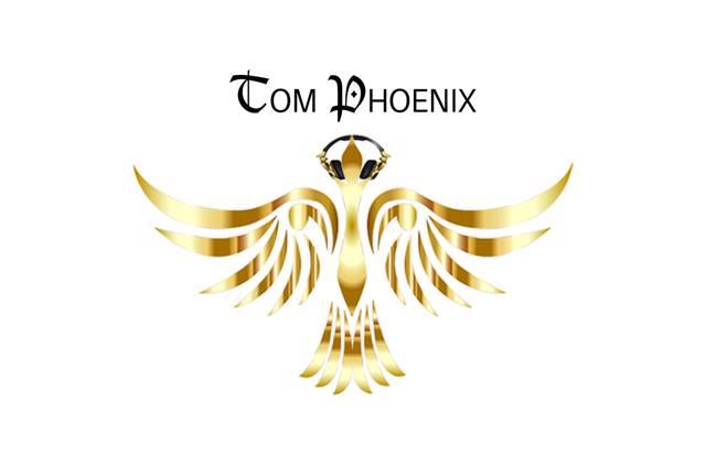 Tom Phoenix : dj événementiel