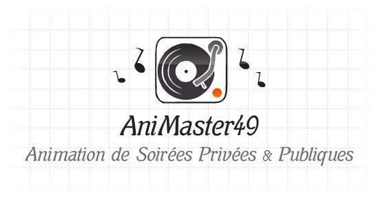 AniMaster49 : equipe d'animateur evenmentiel