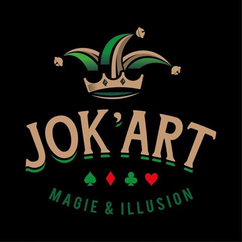Jok'Art Magic