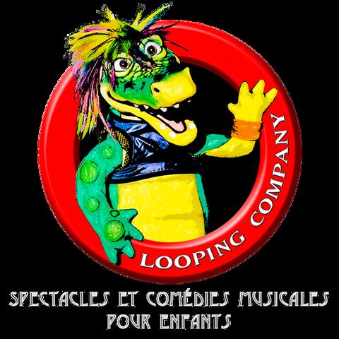 Looping company