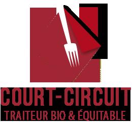 Traiteur Court-Circuit
