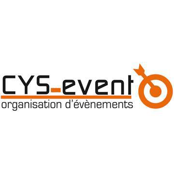 CYS Event