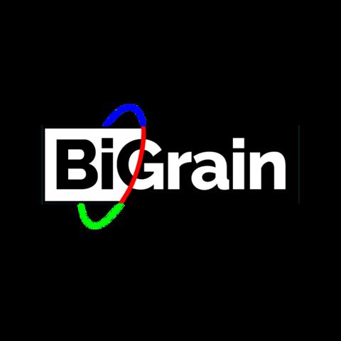 BiGrain Production - Bruce Touron