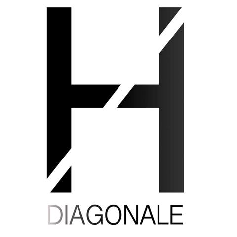 HDiagonale Production