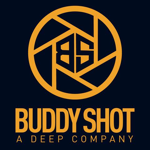 BUDDY SHOT PRODUCTIONS