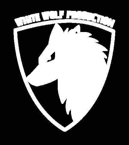 White Wolf Production