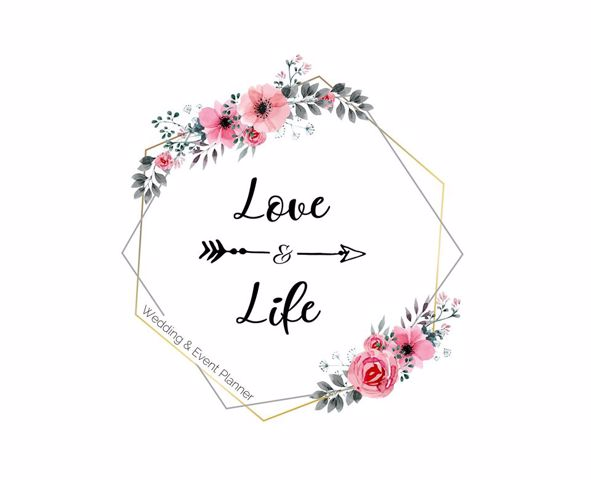 Love & Life Events