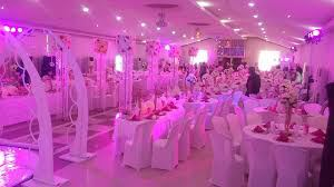 Lizzy Events et Decoration