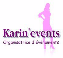 Karin'Events