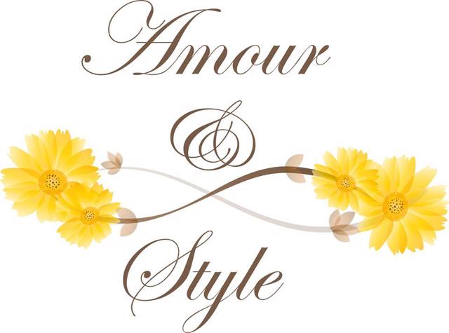 Amour&Style