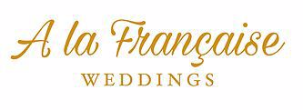 A la Francaise Weddings