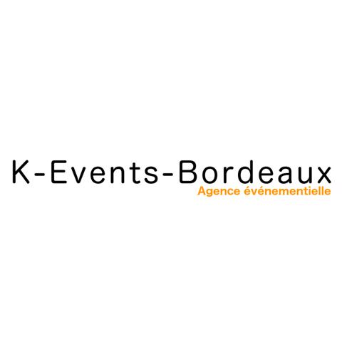 K-Events-Bordeaux