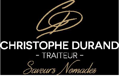Christophe Durand Traiteur