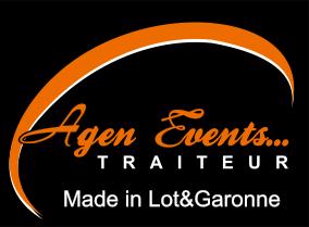 Agen Events