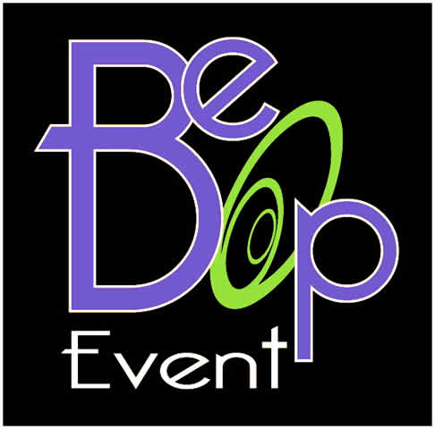BE BOP EVENT