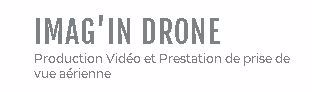 Imag'in Drone Production