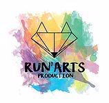 Run'Arts Production