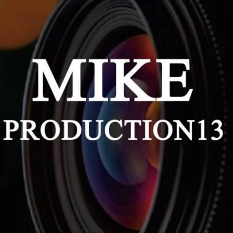 Mikeproduction13
