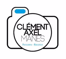 Clement Axel Manes Photographe