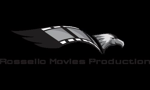 Rossello Movies Production