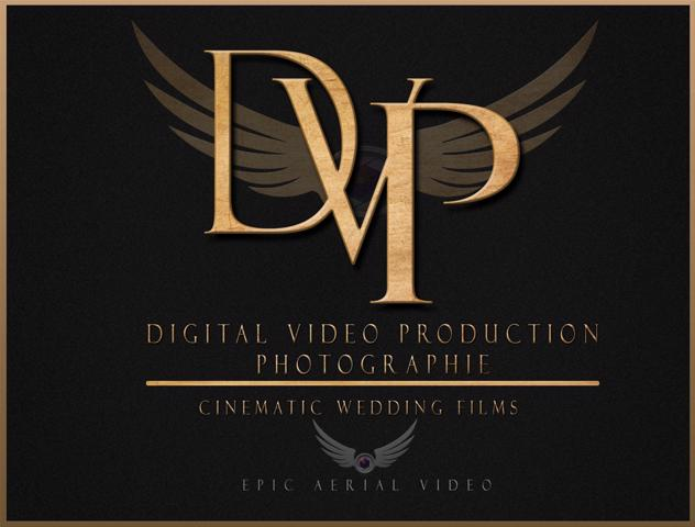 Digital vidéo Production Photographie