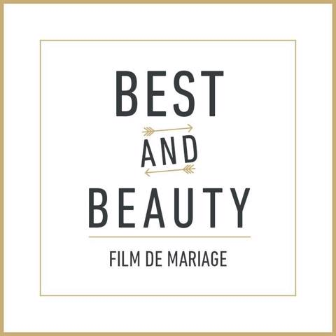 Best and Beauty Film