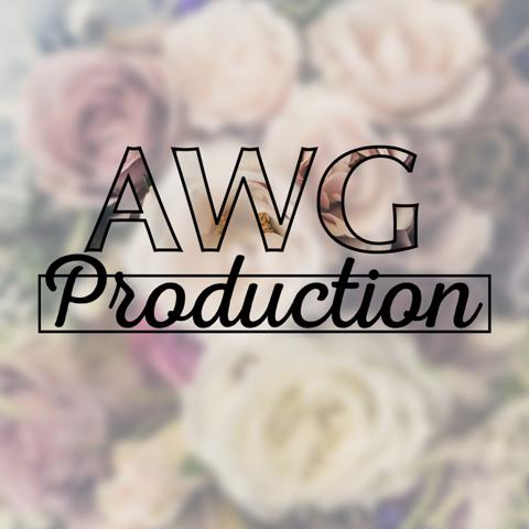 AWG Production