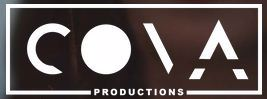 Cova Productions