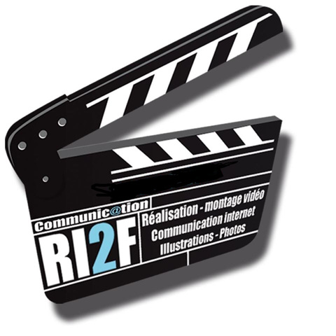 RI2F Communication