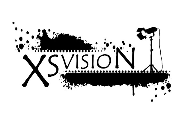 Xs Vision