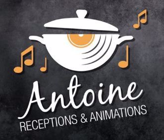 Antoine Receptions & Animations