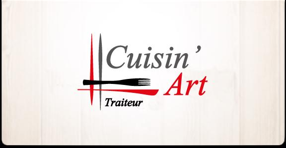 Cuisin'Art