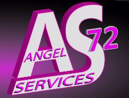 Angel Services 72