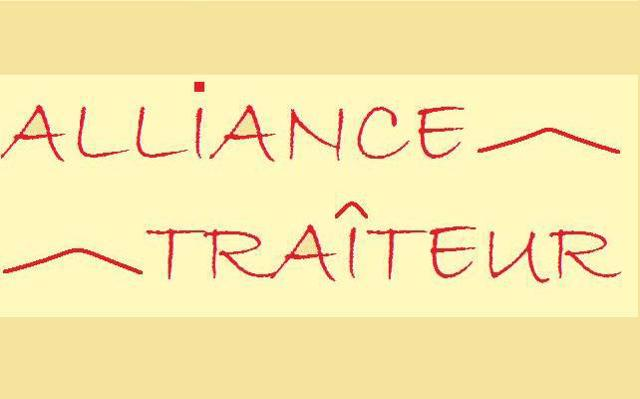 Alliance Traiteur