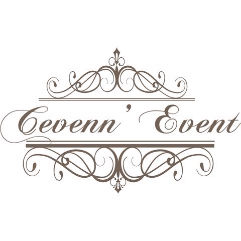 Cevenn'Event