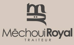 Méchoui Royal