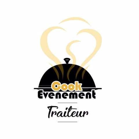 Cook Evenement
