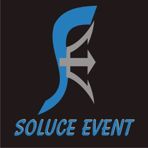 Soluce Event